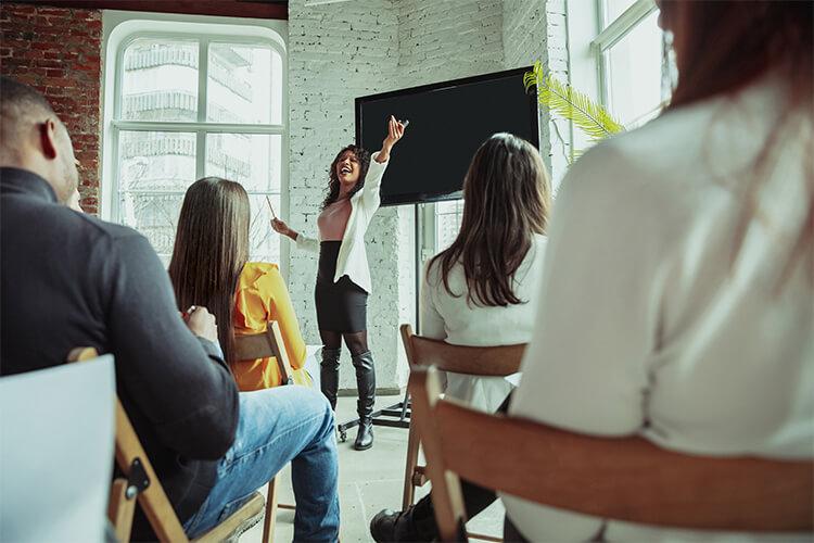La lavagna interattiva multimediale LIM e le nuove tecnologie per l'insegnamento
