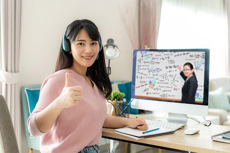 Le tecnologie per l'informazione e la comunicazione TIC nella scuola