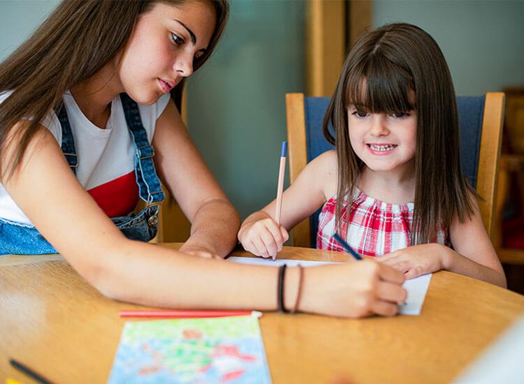Metodologie didattiche per l'insegnamento curriculare e l'integrazione degli alunni con bisogni educativi speciali BES